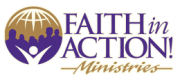 Faith in Action, Inc.